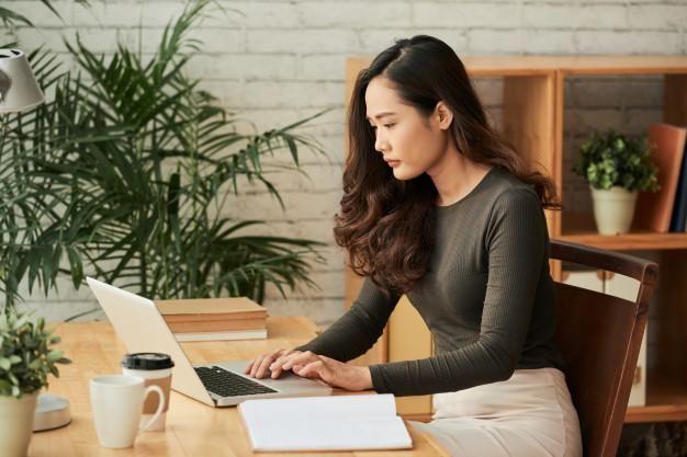 Decoração do Home Office — Como Escolher os Melhores Móveis?