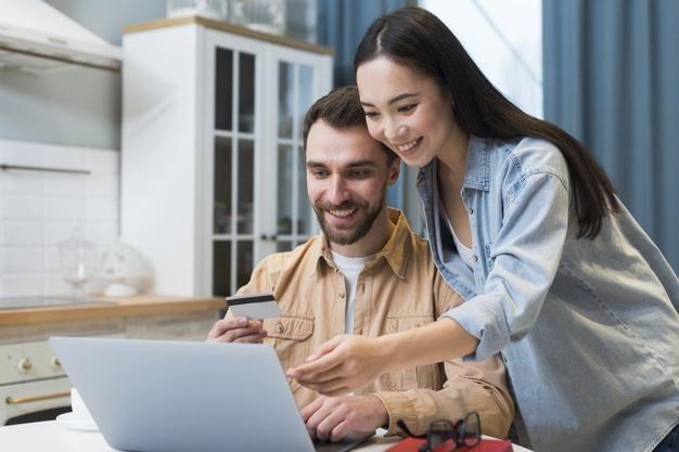 Saiba Como Comprar Móveis Online e Não Se Decepcionar