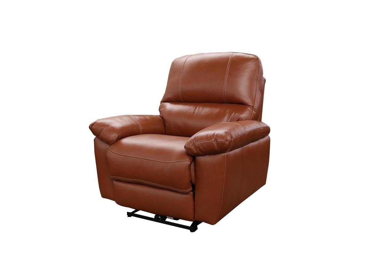 cadeira-do-papai